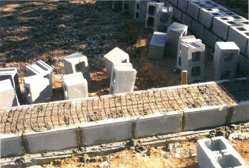 Кладка кирпичных стен с облицовкой: http://stroykoff.ru/news/141/776/